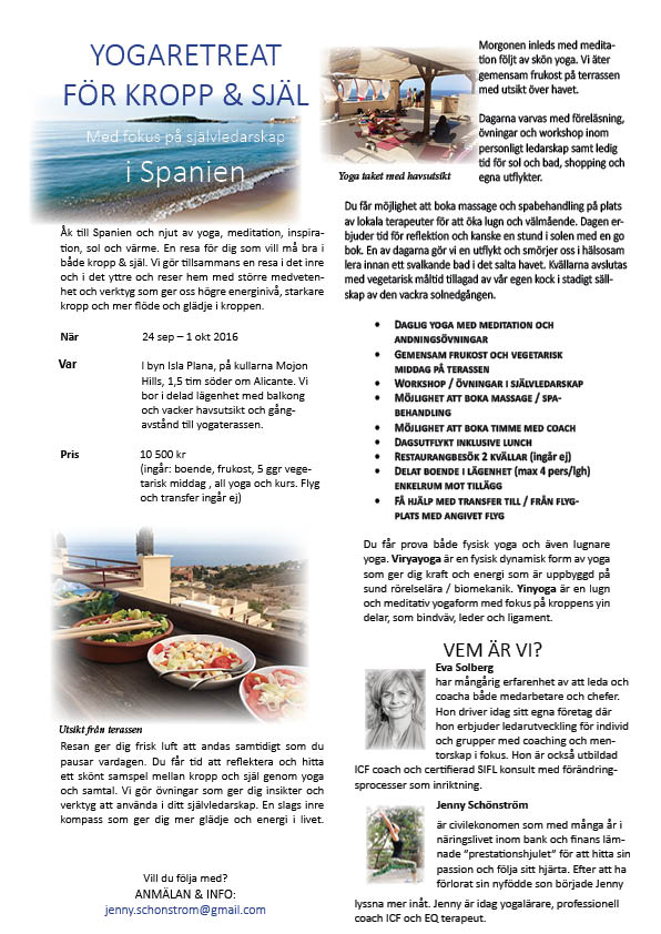broschyr yoga utan baksida klar ny logga-4