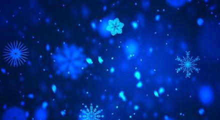 snowflakes-1067007_1280